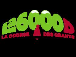 Capture du site La 6000D 2022