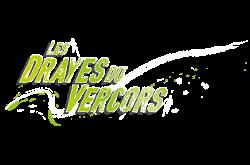 Capture du site Les Drayes du Vercors 2022