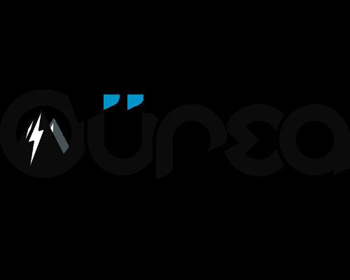Logo ourea
